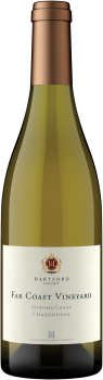 Hartford Court Far Coast Chardonnay